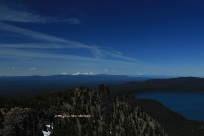 6 Mt View
